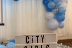city-absoc-2