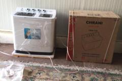 Household-appliances-2