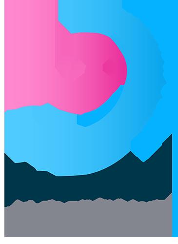 Al-Kawthar Project Annual Report (Arabic)