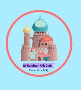 Follow our Kids Club on Instagram